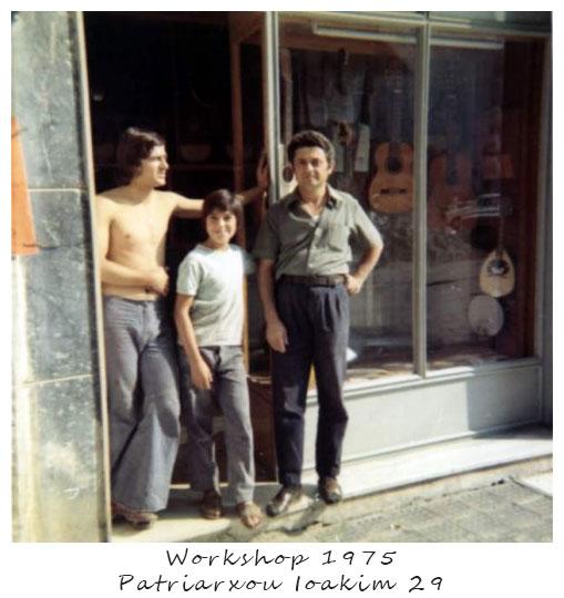 http://www.dekavalas.gr/images/stories/albums/01/15.jpg