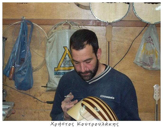 http://www.dekavalas.gr/images/stories/albums/01/c.jpg