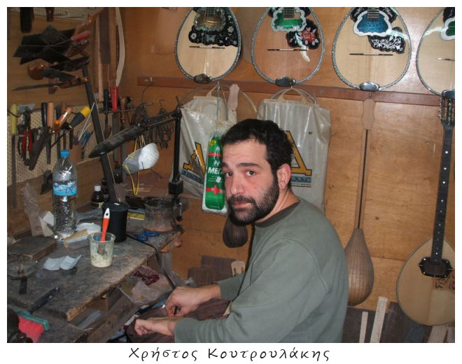 https://www.dekavalas.gr/images/stories/albums/01/06.jpg
