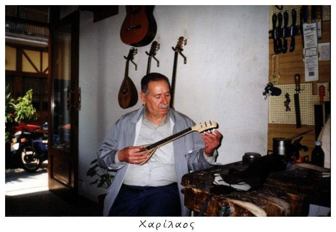 https://www.dekavalas.gr/images/stories/albums/02/18.jpg